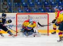 _DSC7351slov-cb-hokej