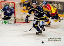 _DSC7390slov-cb-hokej