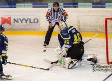 _DSC7398slov-cb-hokej