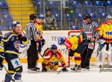 _DSC7432slov-cb-hokej