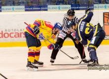 _DSC7437slov-cb-hokej