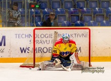 _DSC7448slov-cb-hokej