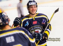 _DSC7464slov-cb-hokej