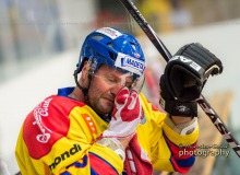 _DSC7515slov-cb-hokej