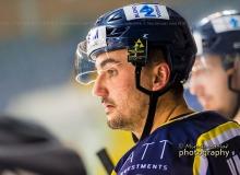 _DSC7555slov-cb-hokej