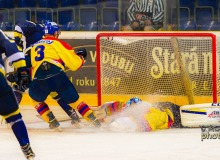 _DSC7584slov-cb-hokej
