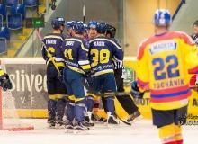 _DSC7776slov-cb-hokej