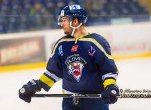 _DSC7798slov-cb-hokej
