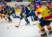_DSC7832slov-cb-hokej