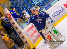 _DSC7887slov-cb-hokej