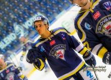 _DSC7892slov-cb-hokej
