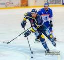 _DSC3339_slovan.lit