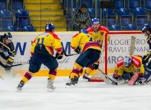 _DSC7354slov-cb-hokej