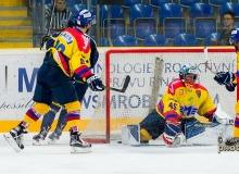 _DSC7358slov-cb-hokej