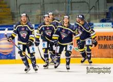 _DSC7371slov-cb-hokej