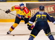 _DSC7397slov-cb-hokej