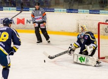 _DSC7420slov-cb-hokej
