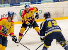 _DSC7427slov-cb-hokej