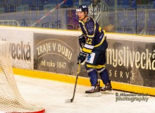 _DSC7447slov-cb-hokej