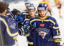 _DSC7457slov-cb-hokej