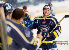 _DSC7462slov-cb-hokej