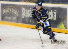 _DSC7467slov-cb-hokej