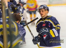 _DSC7506slov-cb-hokej