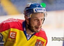 _DSC7510slov-cb-hokej