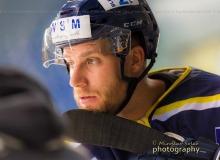 _DSC7558slov-cb-hokej