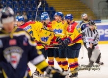 _DSC7568slov-cb-hokej