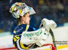 _DSC7623slov-cb-hokej