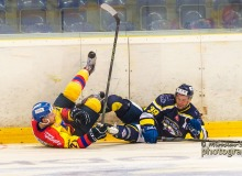 _DSC7731slov-cb-hokej