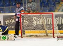 _DSC7791slov-cb-hokej