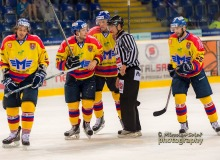 _DSC7795slov-cb-hokej