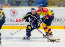 _DSC7804slov-cb-hokej