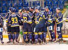 _DSC7866slov-cb-hokej