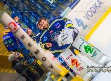 _DSC7896slov-cb-hokej