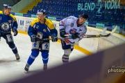 _DSC1527__slovan-benatky