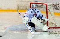 _DSC1582__slovan-benatky