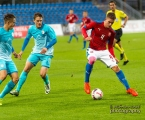_DSC0136_cr-slovinsko