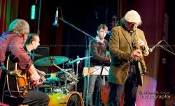 _DSC2959_xx.jazz.fest