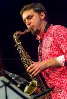 _DSC3170_xx.jazz.fest