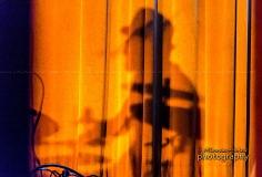 _DSC3180_xx.jazz.fest