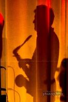 _DSC3187_xx.jazz.fest