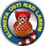 slun-logo