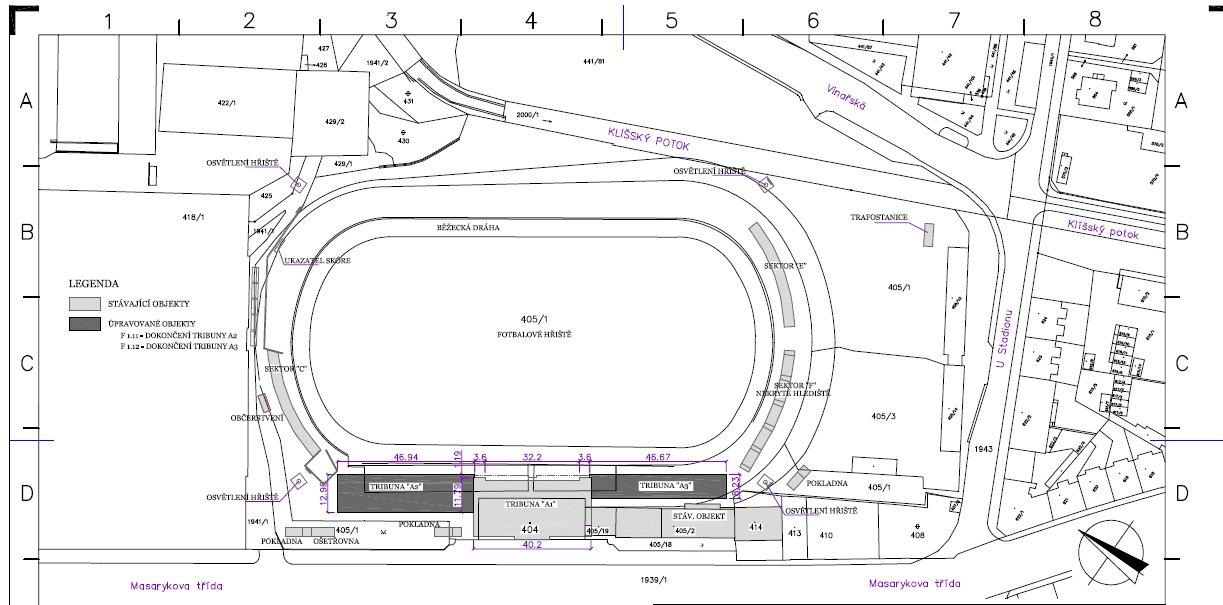mestsky-stadion-planek