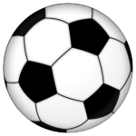 football_PNG1086
